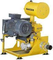 Ротационная воздуходувка KAESER FB790C