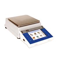 Весы лабораторные PS 600.3Y, фото 1