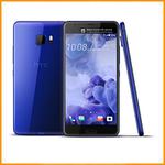 Стекла HTC U/Ultra
