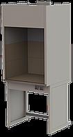 Шкаф вытяжной для муфельных печей ШМП-01