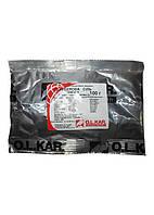 Глауберовая соль  уп - 100г O.L.KAR.