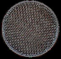 Сита лабораторные металотканные СЛМ-200, h-50 (оцинковка)