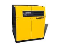 Ротационная воздуходувка KAESER HB 950C