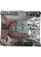Глауберовая соль  уп - 400г O.L.KAR.