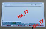 LCD 17.3 LED HP DV 7-4017ez,HP  DV 7, G72