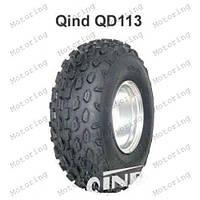 Покрышка для квадроциклов 145х70-6 Qwinda QD-113