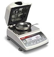 Весы-влагомеры BTUS120D (AXIS)