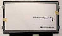 LCD B101AW02, HSD101PFW4, LTN101NT09, LTN101NT08