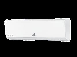 Кондиционер Electrolux EACS/I-09 HP/N3_15Y
