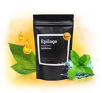 Epilage original - средство для биоэпиляции