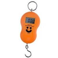 Ручные электронные и цифровые весы