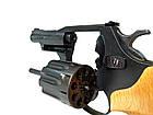 Револьвер Zbroia SNIPE 3 (бук), фото 2