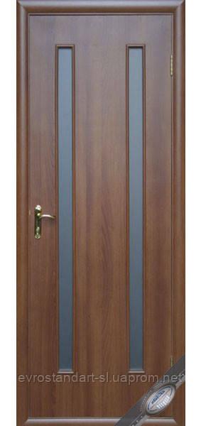 Дверное полотно Новый Стиль ВЕРА