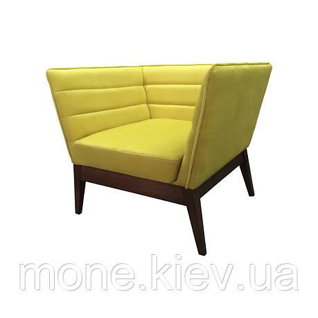 """Кресло """"Дарио"""", фото 2"""