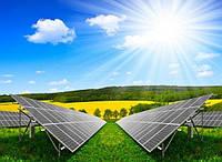 Сонячна батарея ST-P60250-EU