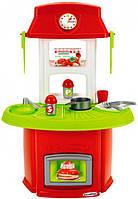 Мини-кухня, игровой набор, Ecoiffier
