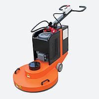Полировальная машина SBM-700E для промышленных бетонных полов, фото 1