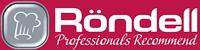 История бренда Röndell