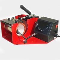 Термопресс для чашек Standart+ MP-70BA