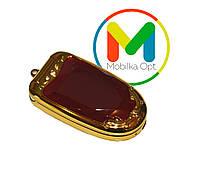 Стильный женский телефон Nokia G 7-01 1Sim + брелок