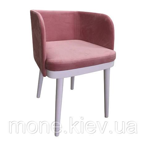 """Кресло """"Джино"""", фото 2"""