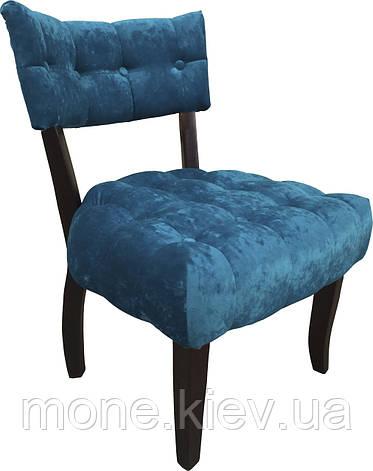 """Кресло """"Джованни"""", фото 2"""