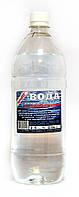 Дистиллированная вода - 1 литр