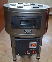 Шкаф сушильный СЭШ-3МК (с аттест., электр. управл., с охладителем)