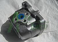 Гидронасос шестеренчатый НШ-10Д(Б)3