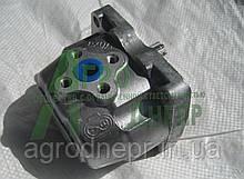Гидронасос шестеренчатый НШ-10Д(Б)3 Правый