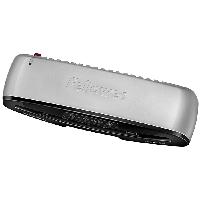 Ламінатор SATURN 3i А4, макс. товщ. плівки 125мкм