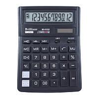 Калькулятор BS-0333 12р., 2-пит