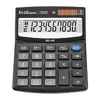 Калькулятор BS-210  10р., 2-пит