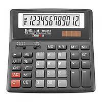 Калькулятор BS-312 12р., 2-пит