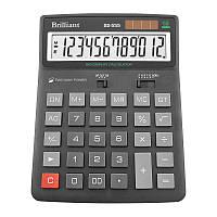 Калькулятор BS-555 12р., 2-пит