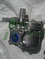 Гидронасос шестеренчатый НШ-32Д-3 Правый, фото 1