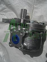 Гидронасос шестеренчатый НШ-32Д-3 Правый