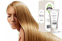 Perfect Hair эффективная маска для роста волос