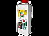 Грунт с биоцидом универсальный глубокопроникающий Anserglob «EG-69»