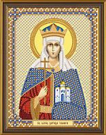Св. Блгв. Царица Тамара