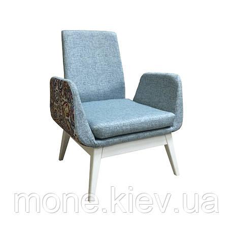 """Кресло """"Уве"""", фото 2"""