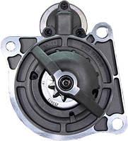 Стартер 0001109344 Bosch (CS1118)
