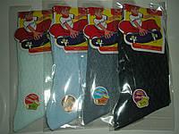 Детские носочки, на лето, 3-5 лет.