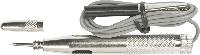 Индикатор напряжения бортовой сети автомобиля 6-24 В, Topex, 39D081