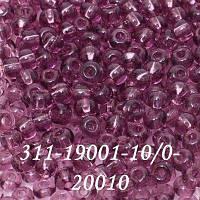 Бисер Preciosa 20010