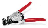 """Зачистки проводов, Stripmaster®, Автоматическая, (AWG 10 до 22), 6 1/4 """", Snap-on, PWC27"""