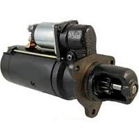 Стартер 0001371004 Bosch (CS1169)