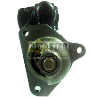 Стартер 0001371019 Bosch (CS1077)