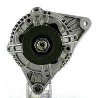 Генератор 0120335007RG Remanufactured (CA618IR)