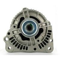 Генератор 0120485020RG Remanufactured (CA829IR)